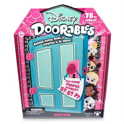 DisneyDoorable.jpg