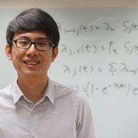 Tim Tsang