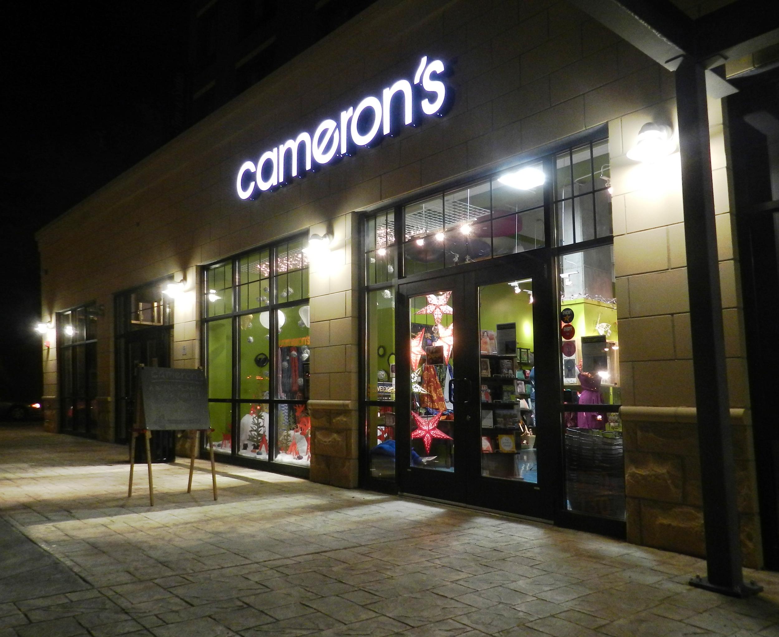 CAMERONS-2 cariedit.jpg
