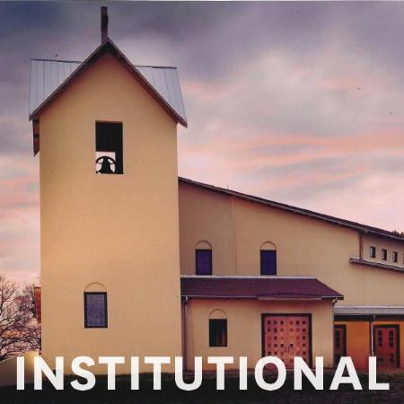 institutional.jpg