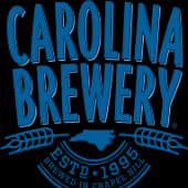CAROLINA BREWERY CHAPEL HILL