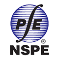 nspe.png