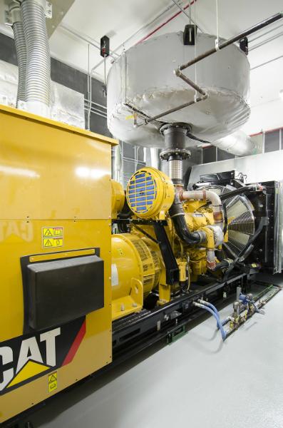 2055-l-st-generator_03.jpg