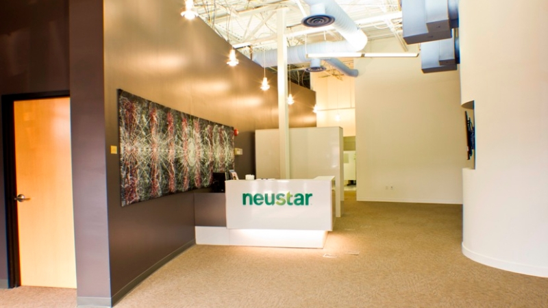 neustar-16.jpg