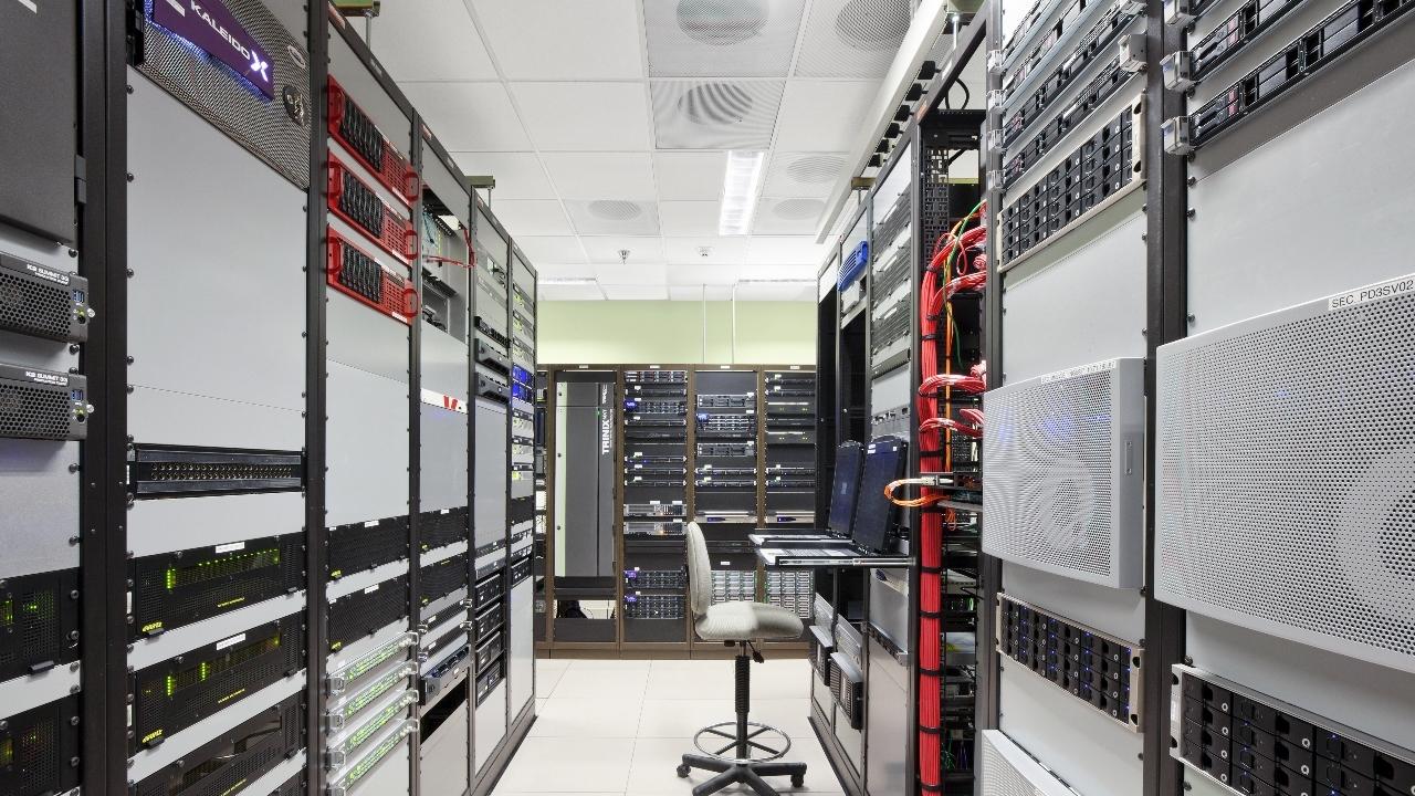_MG_0307.1 Equipment room (1280x853).jpg