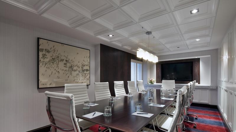 Boardroom-2.jpg