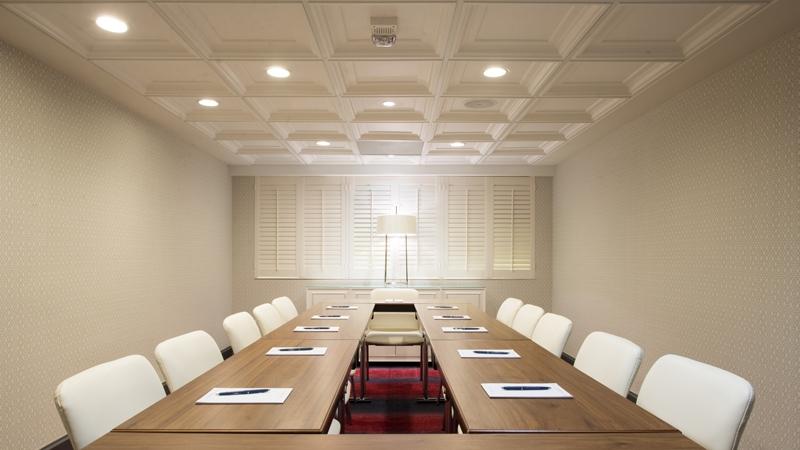 Meeting-room-round-seeting.jpg