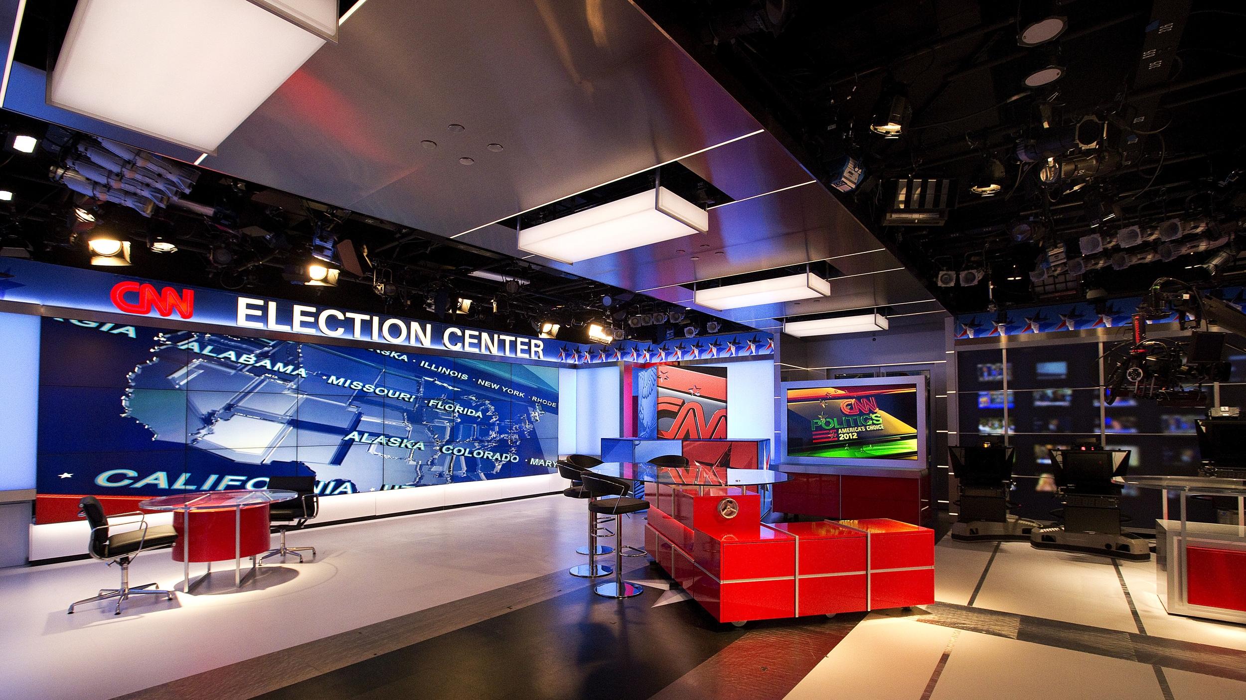 cnn_wdc_election_center10.JPG