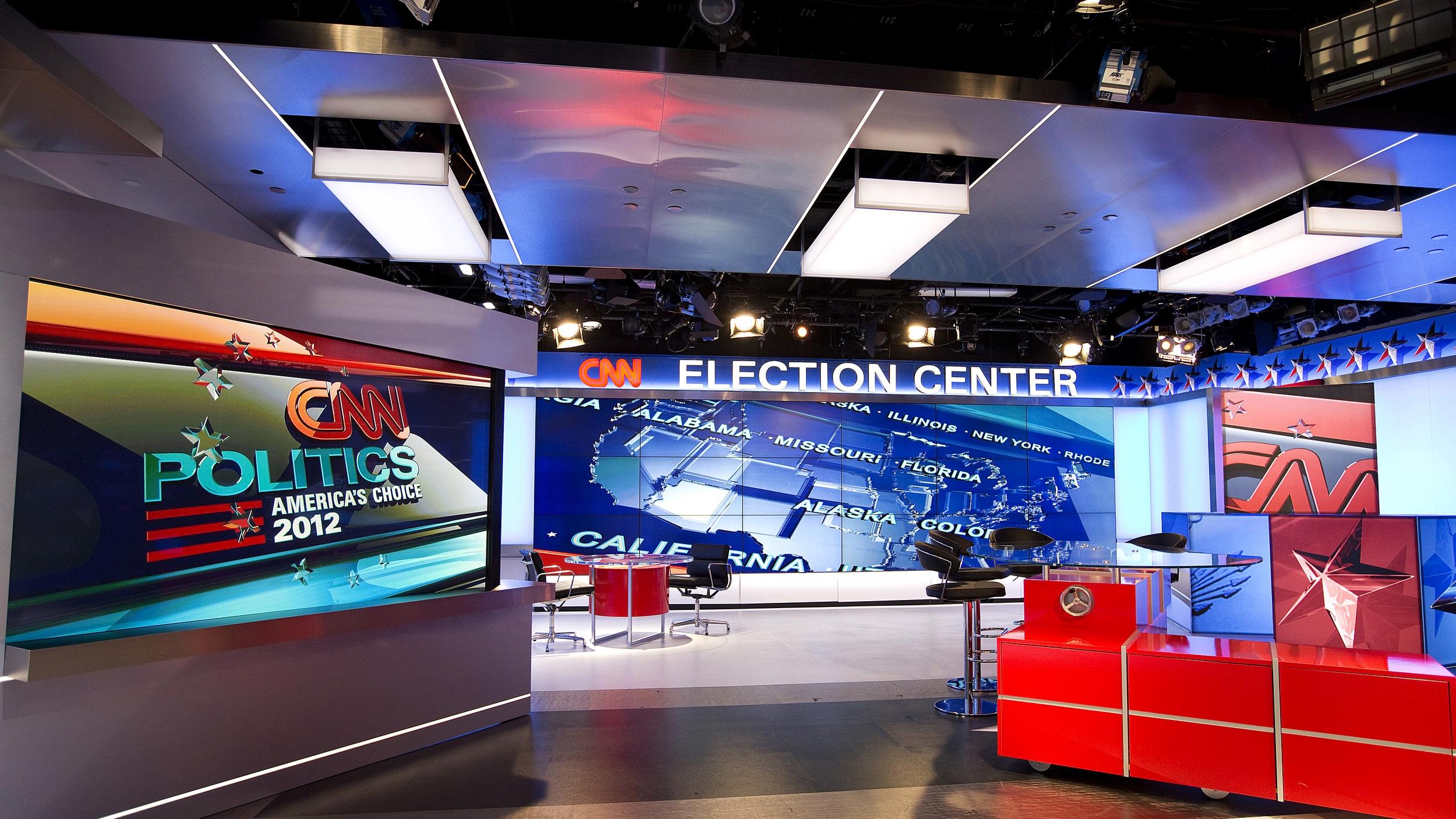 cnn_wdc_election_center14.JPG