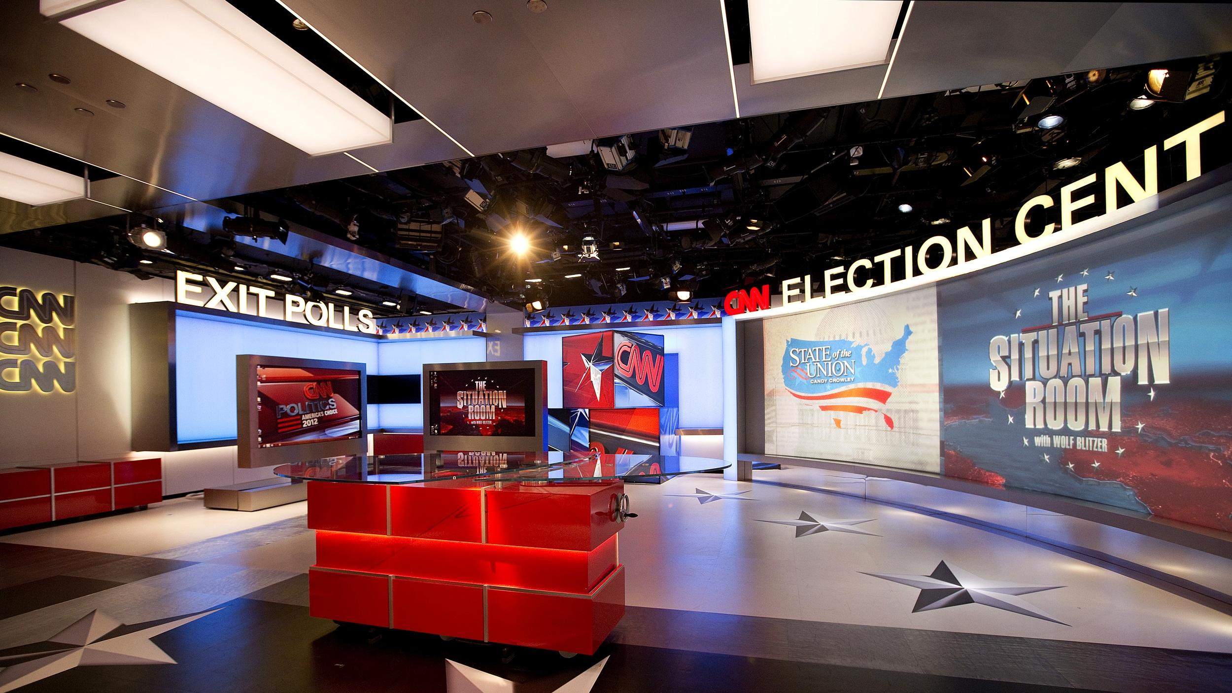 cnn_wdc_election_center23.JPG