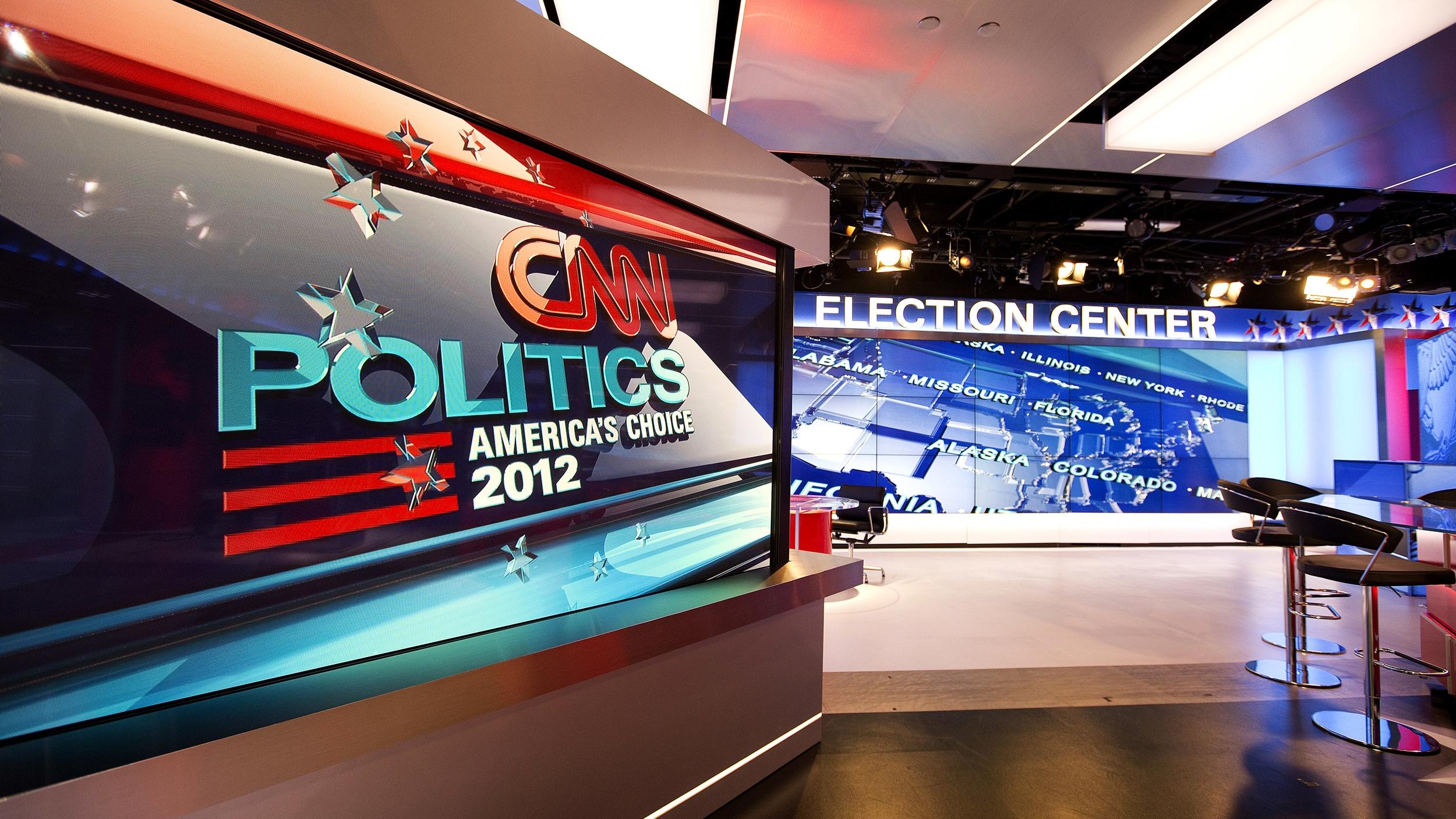 cnn_wdc_election_center15.JPG