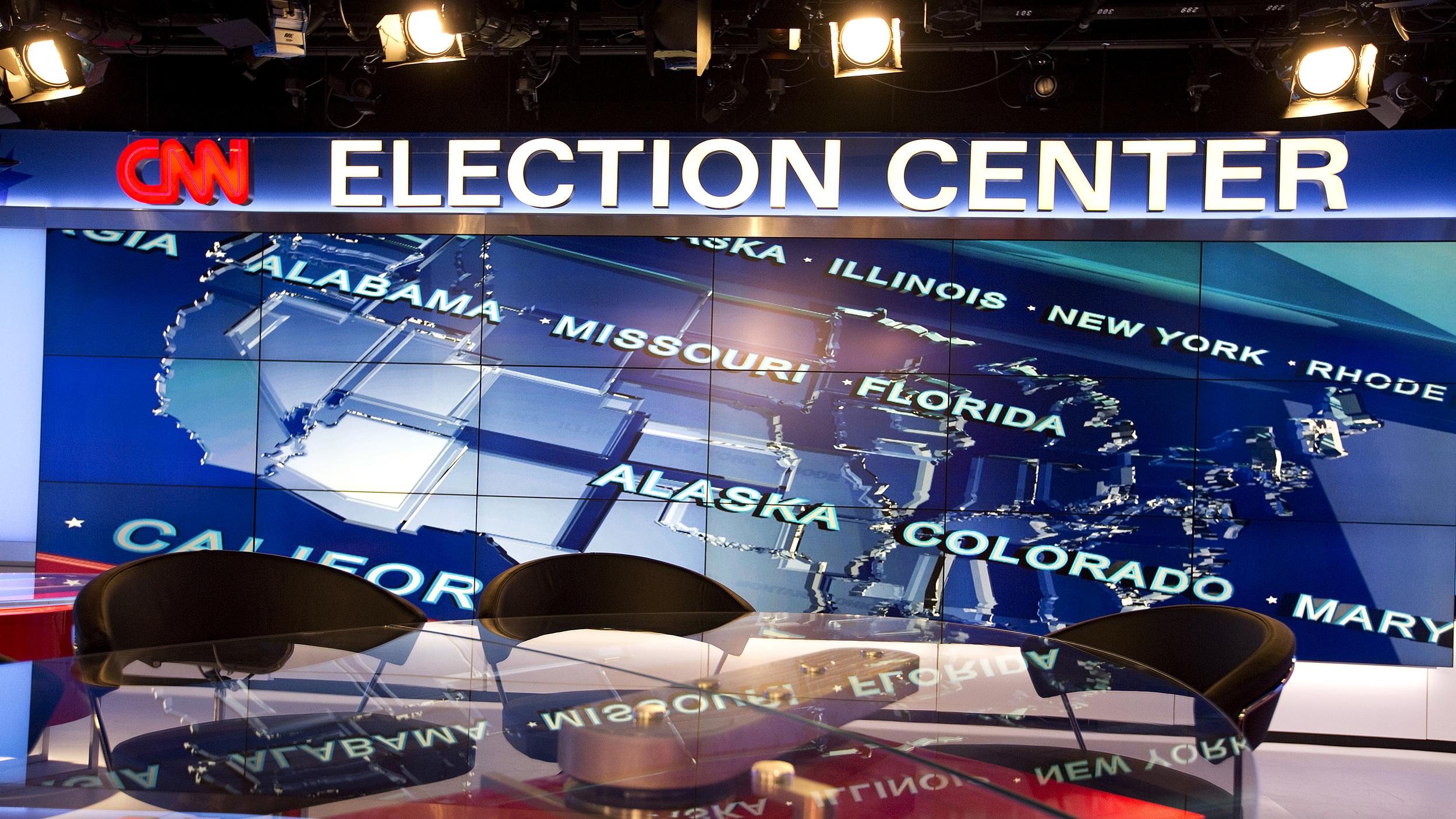 cnn_wdc_election_center17.JPG