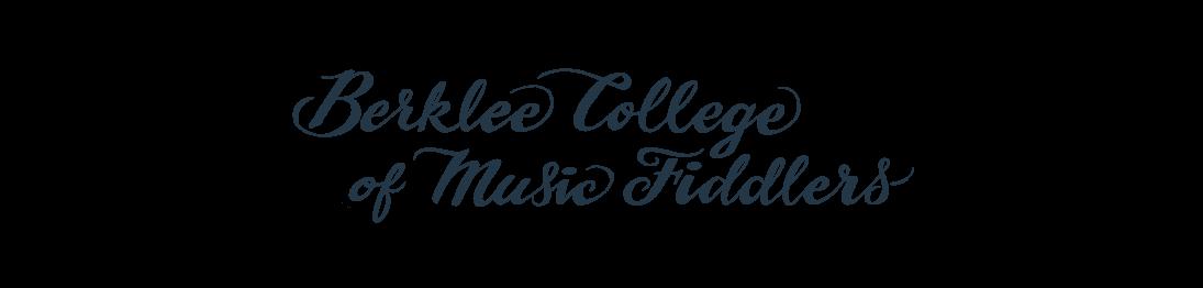 Berklee College of Music | Bluegrass