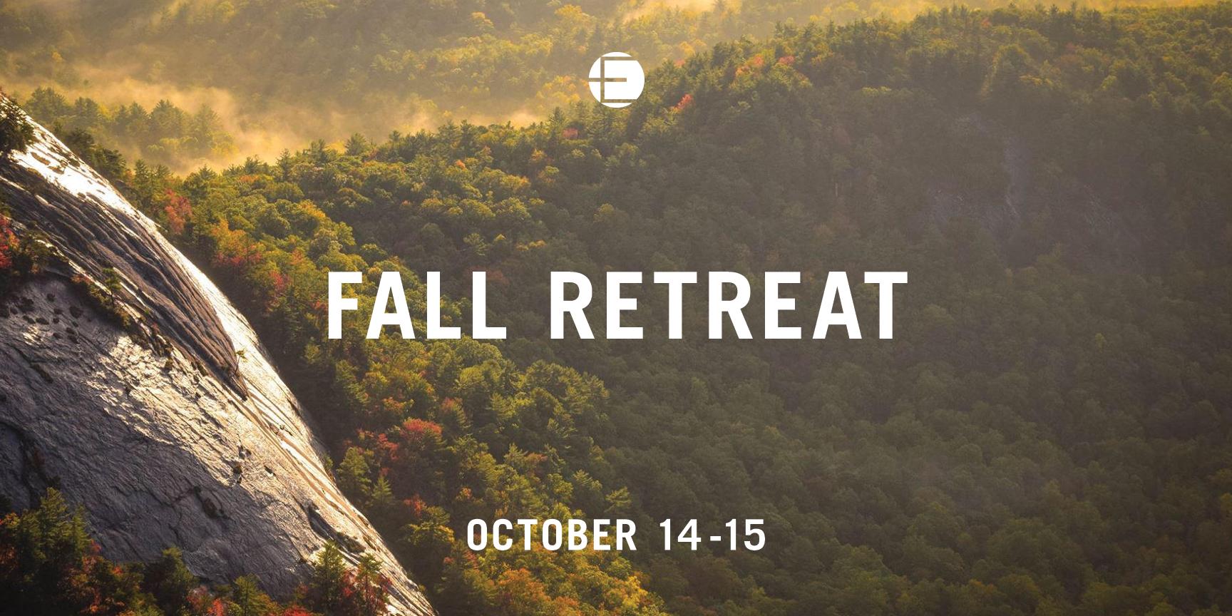 10_14_Fall_Retreat_FB (1).jpg