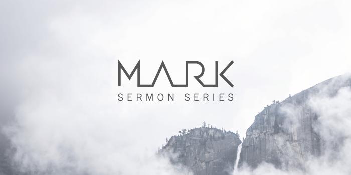1601-mark-sermon-series-FB.png
