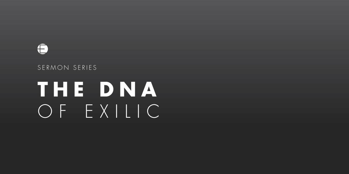 1501-sermon-series-DNA-fb.jpg