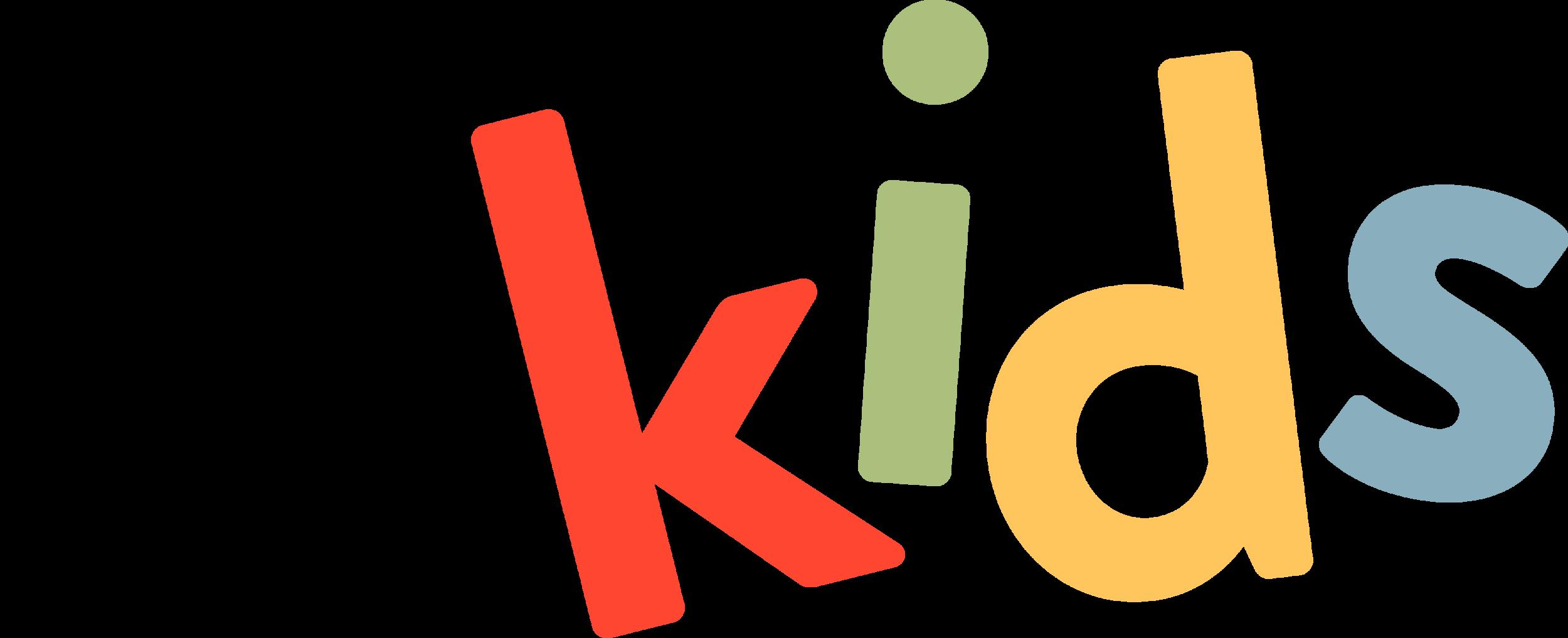 Exilic-Logo-Kids-01.png