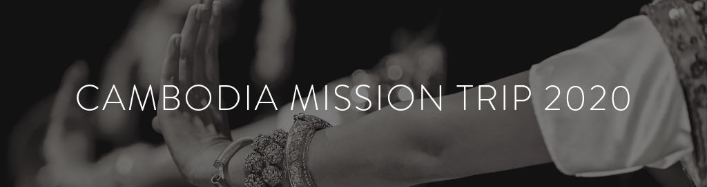 Webpage Header_Cambodia Missions 2020 (1).png