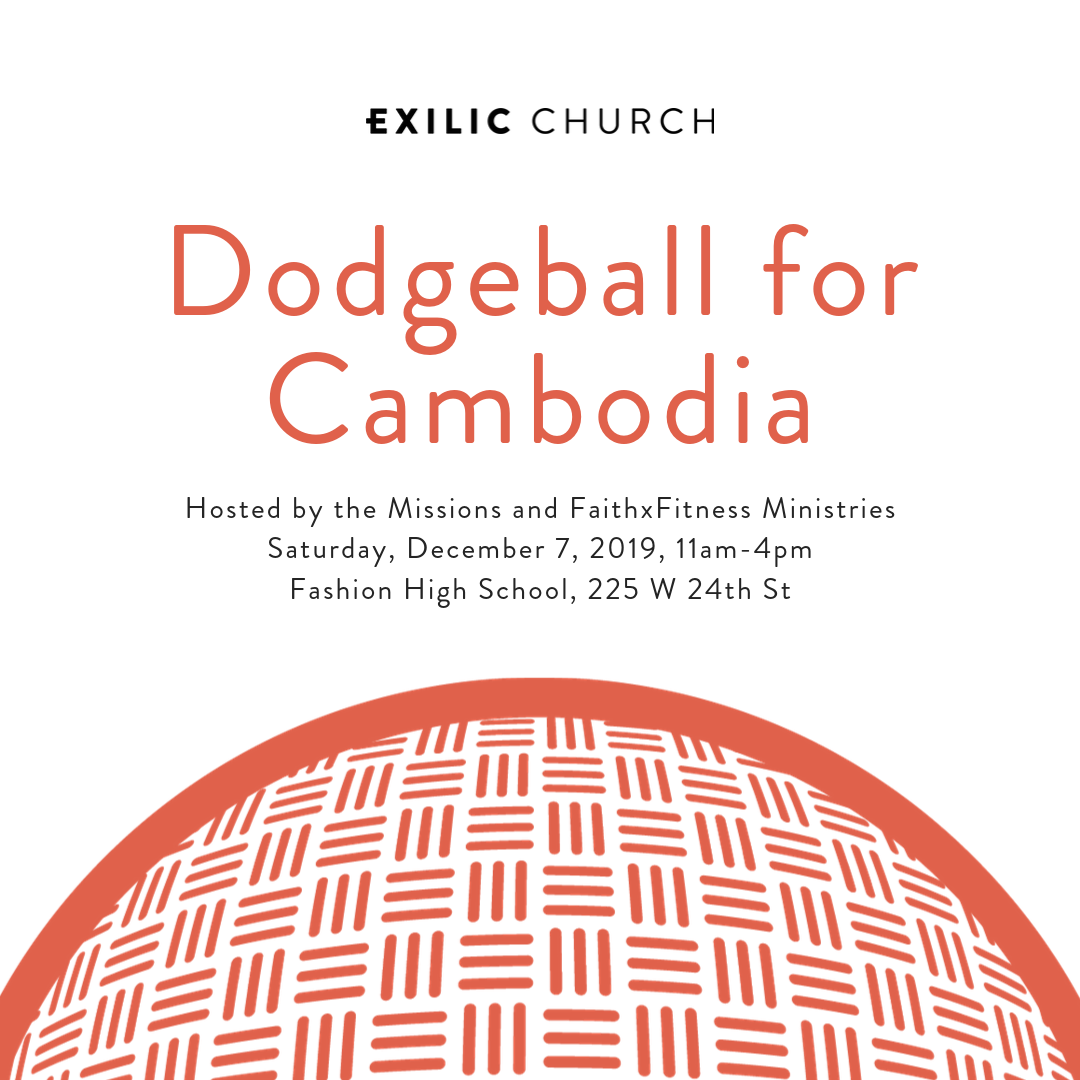 IG_Dodgeball for Cambodia.png