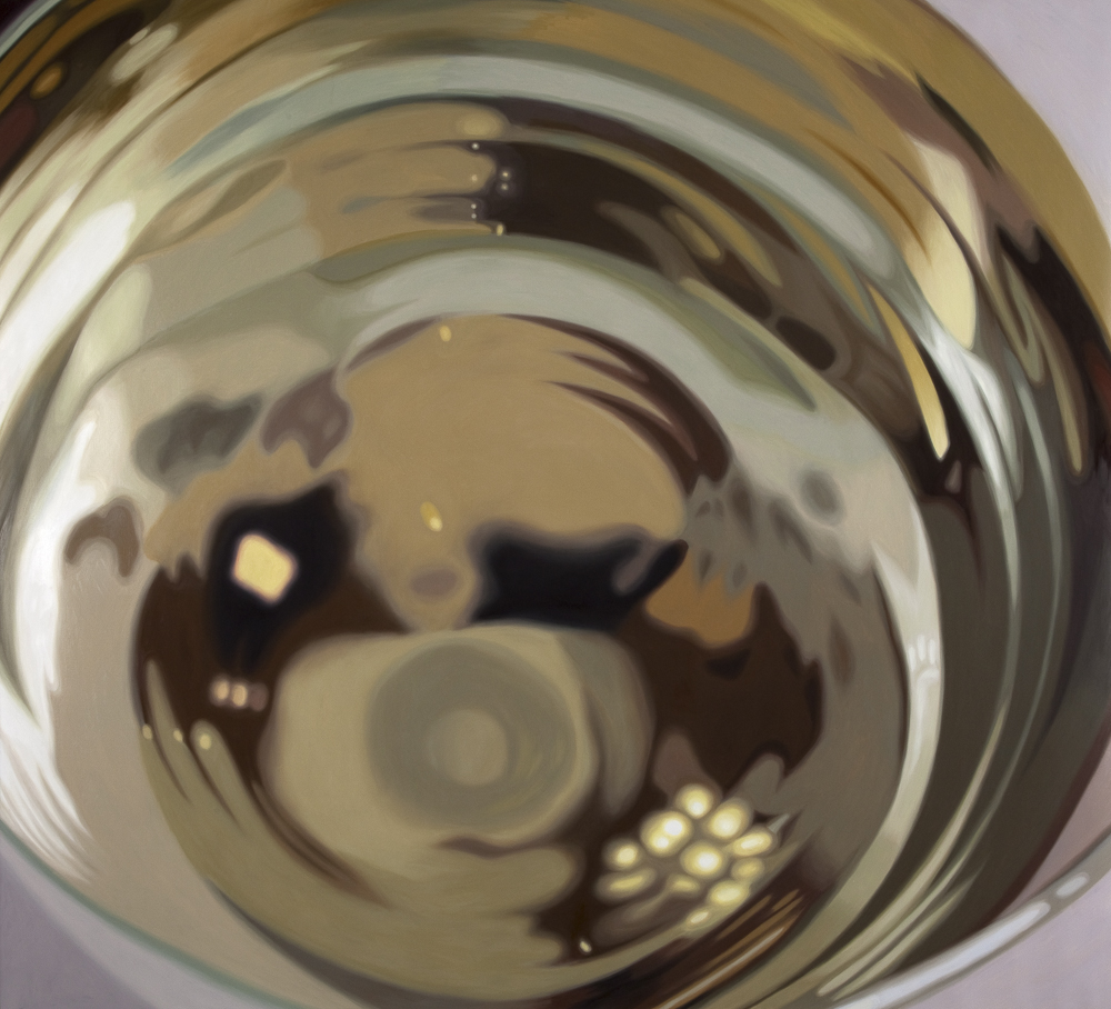 Wine, White
