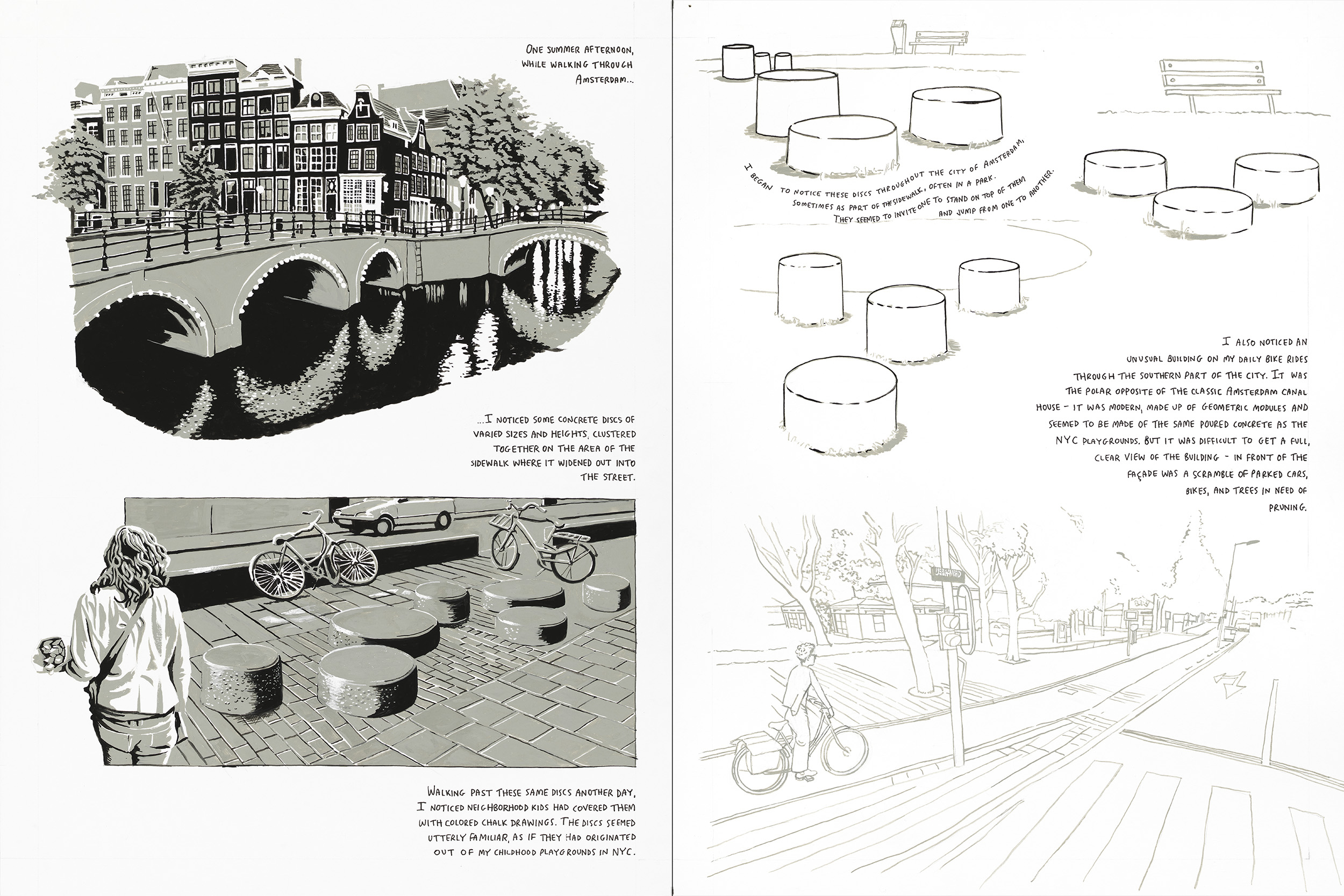 p24-25 v3.jpg