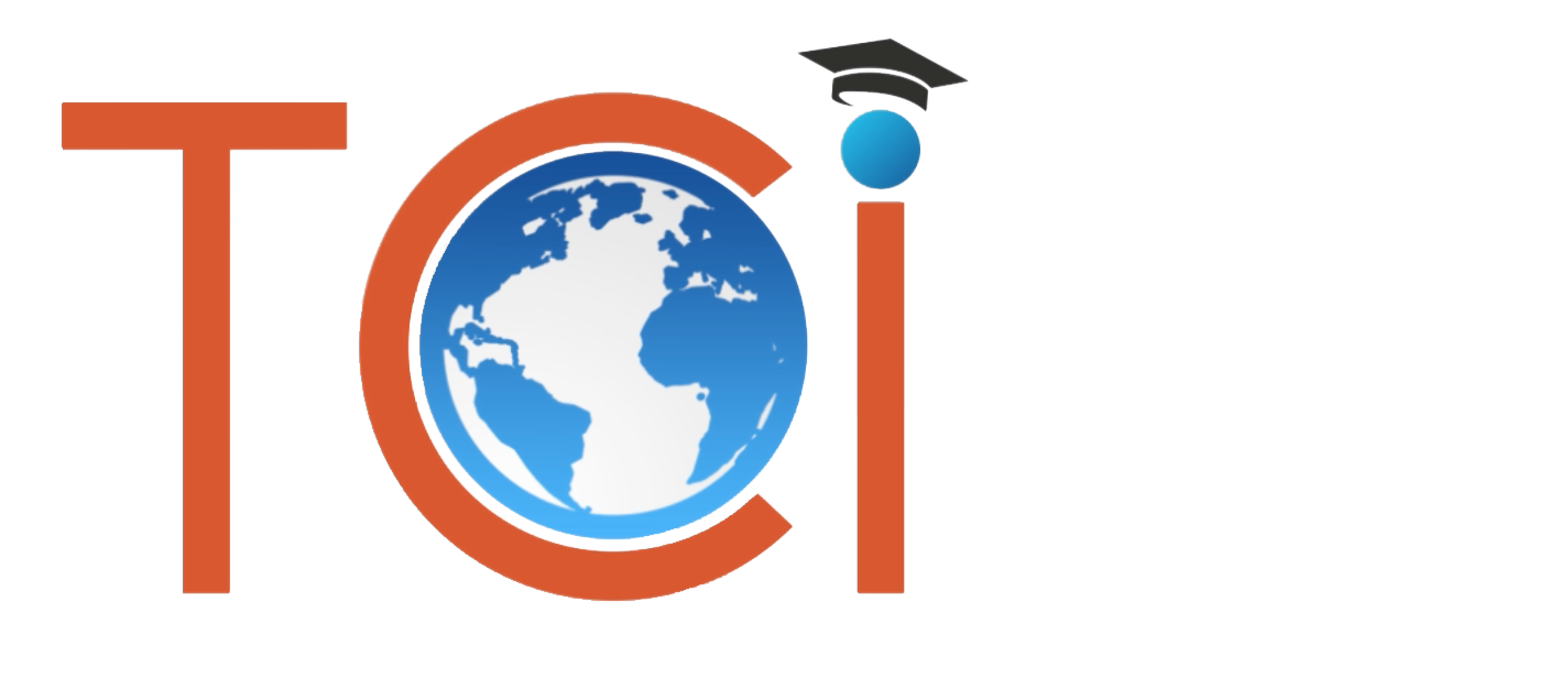 Tavriski Christian Institute (TCI) - Tavriski Christian Institute's sole purpose for existence is to teach Christian ministers to go forth in the Urkraine and elsewhere to spread the gospel of Jesus Christ.