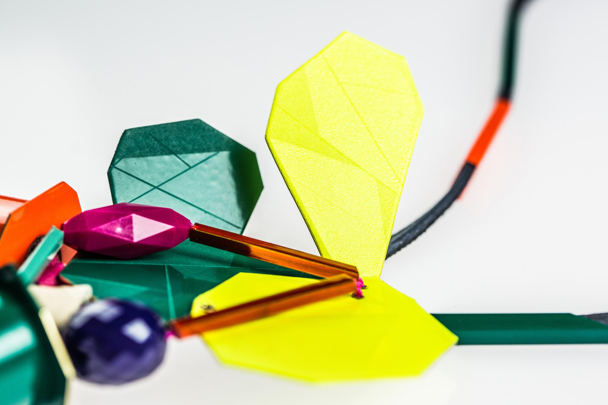 1 Gems and Tassels_detail2_Voegele.jpg