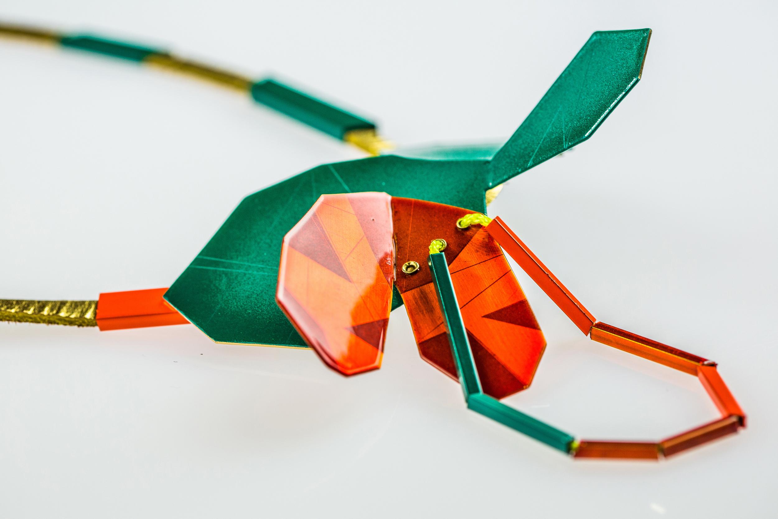 5 Gems and Loop Necklace_detail_Voegele.jpg
