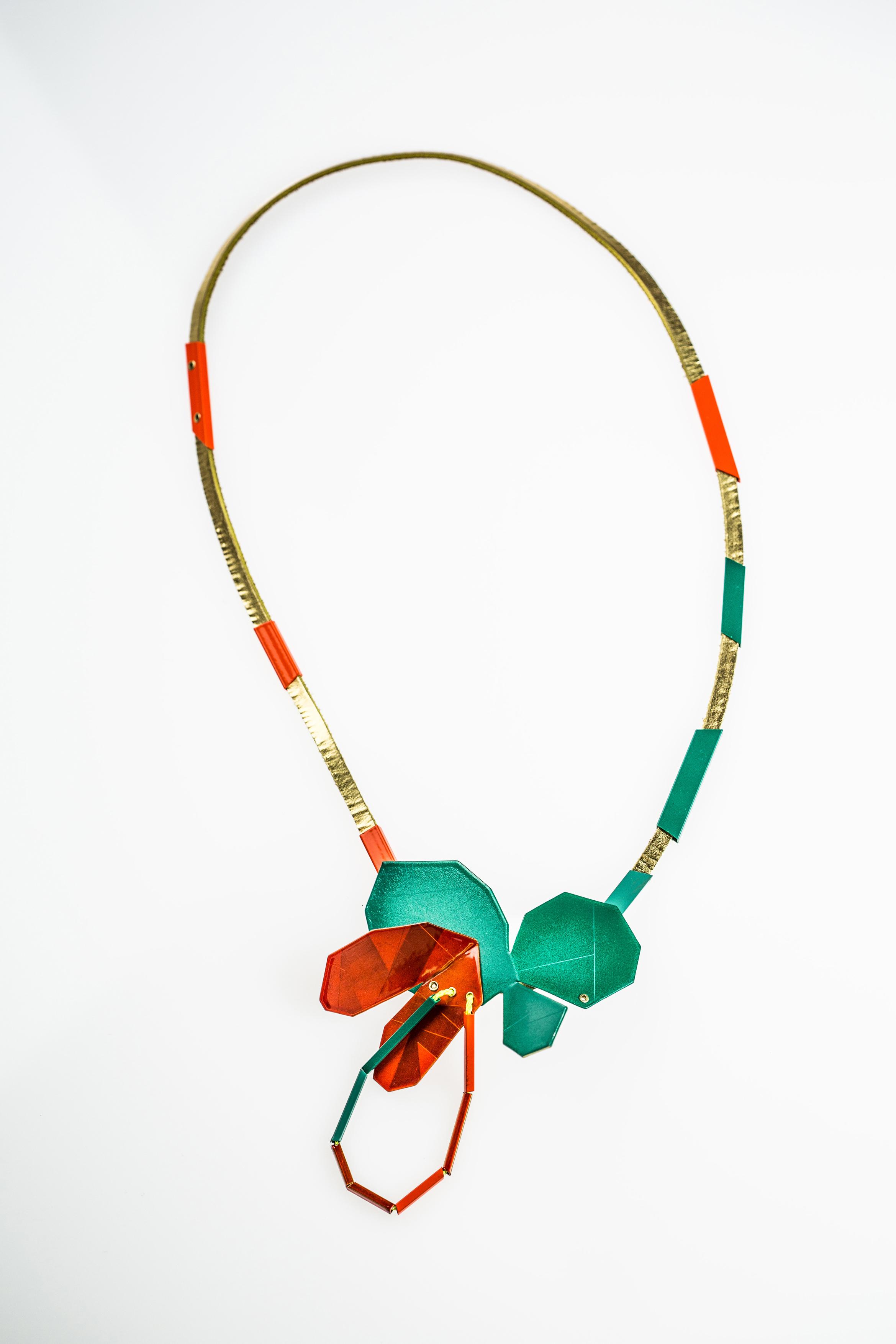 7 Gems and Loop Necklace_Voegele.jpg