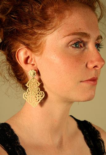 4 Creamy Ivory Earrings.jpg