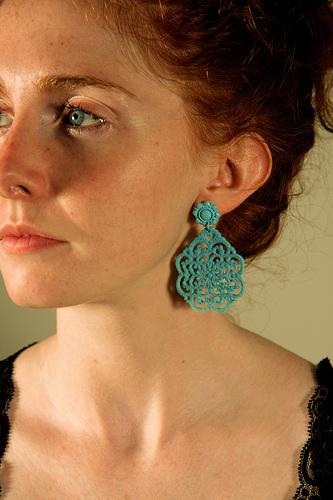 1 Robin Egg Blue Earrings.jpg