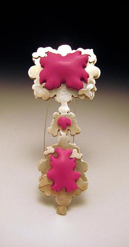 7 Plush Pink Brooch.jpg