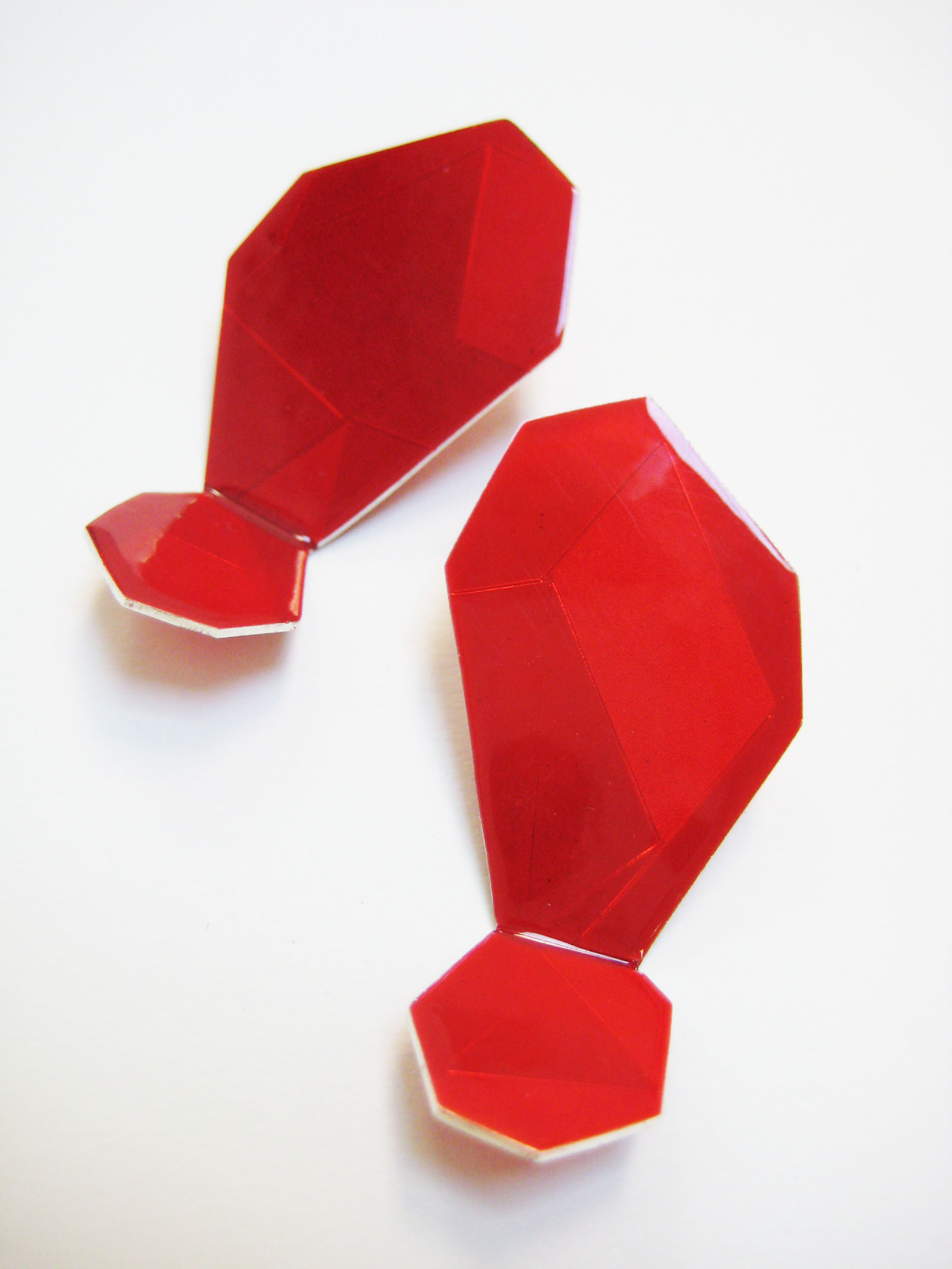 2-Large Red Ear Gems-Voegele.jpg