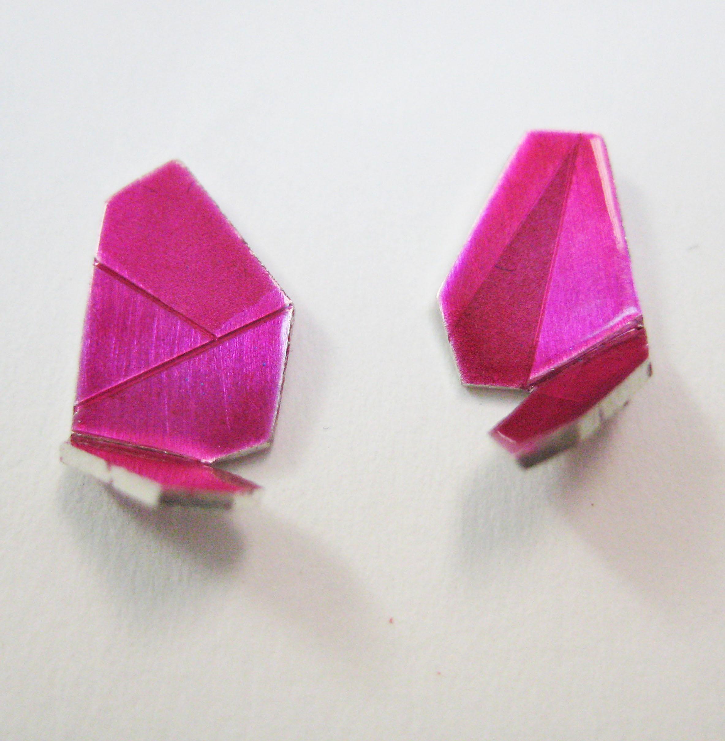 7-Small Raspberry Ear Gems-Voegele.jpg