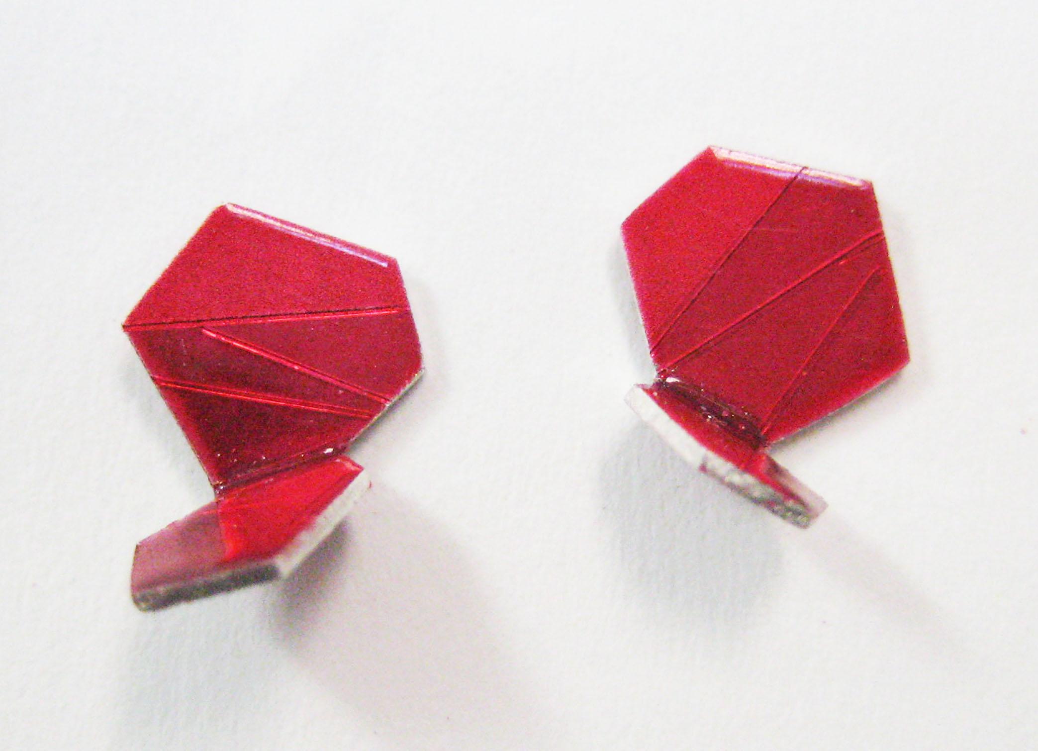 9-Small Red Ear Gems-Voegele.jpg