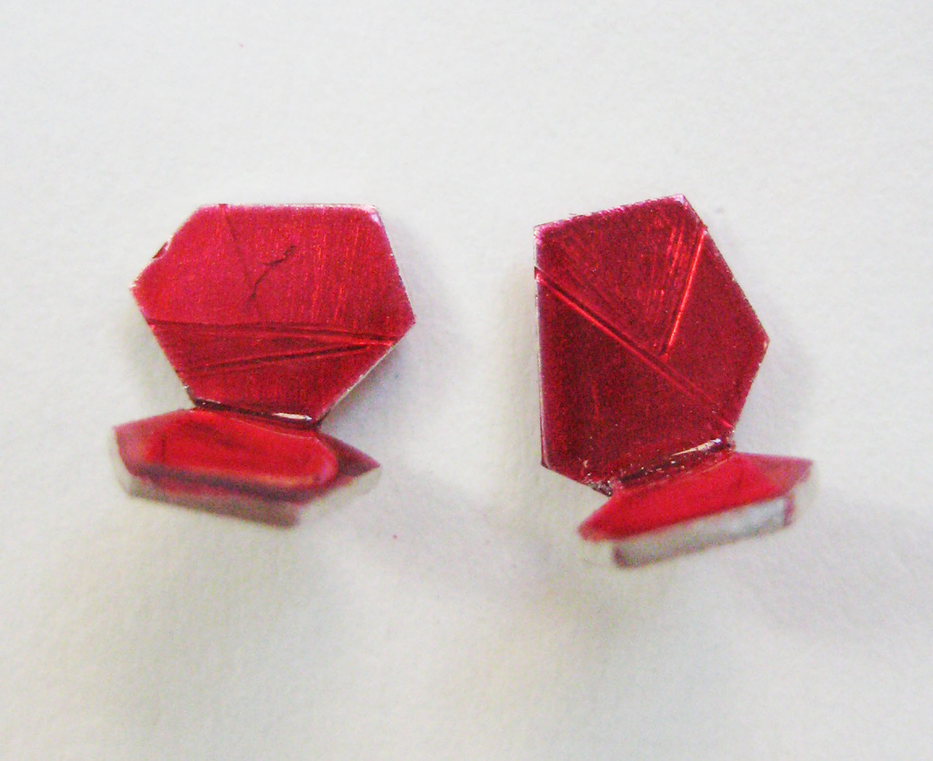 10-Tiny Red Ear Gems-Voegele.jpg