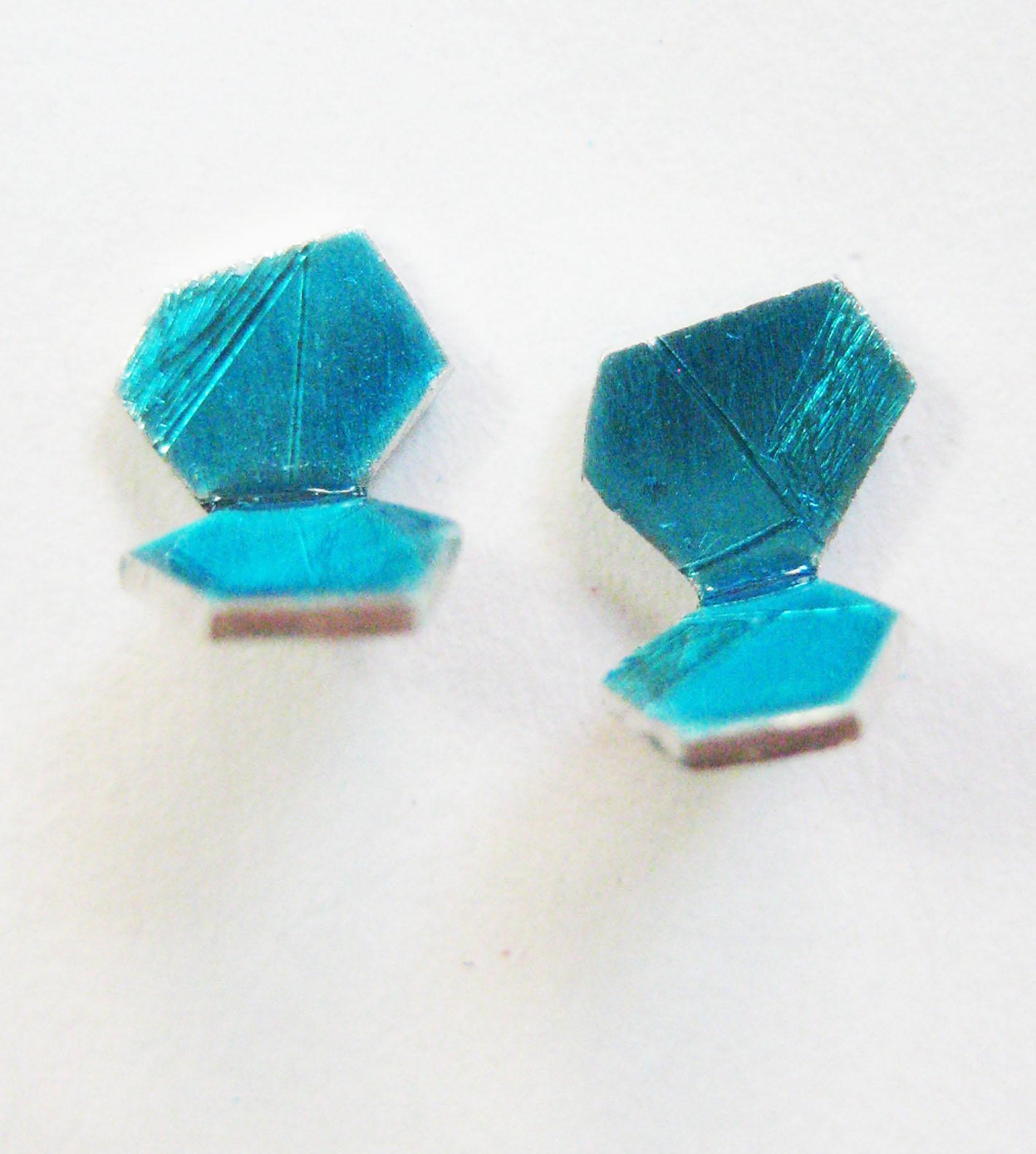 11-Tiny Teal Ear Gems-Voegele.jpg