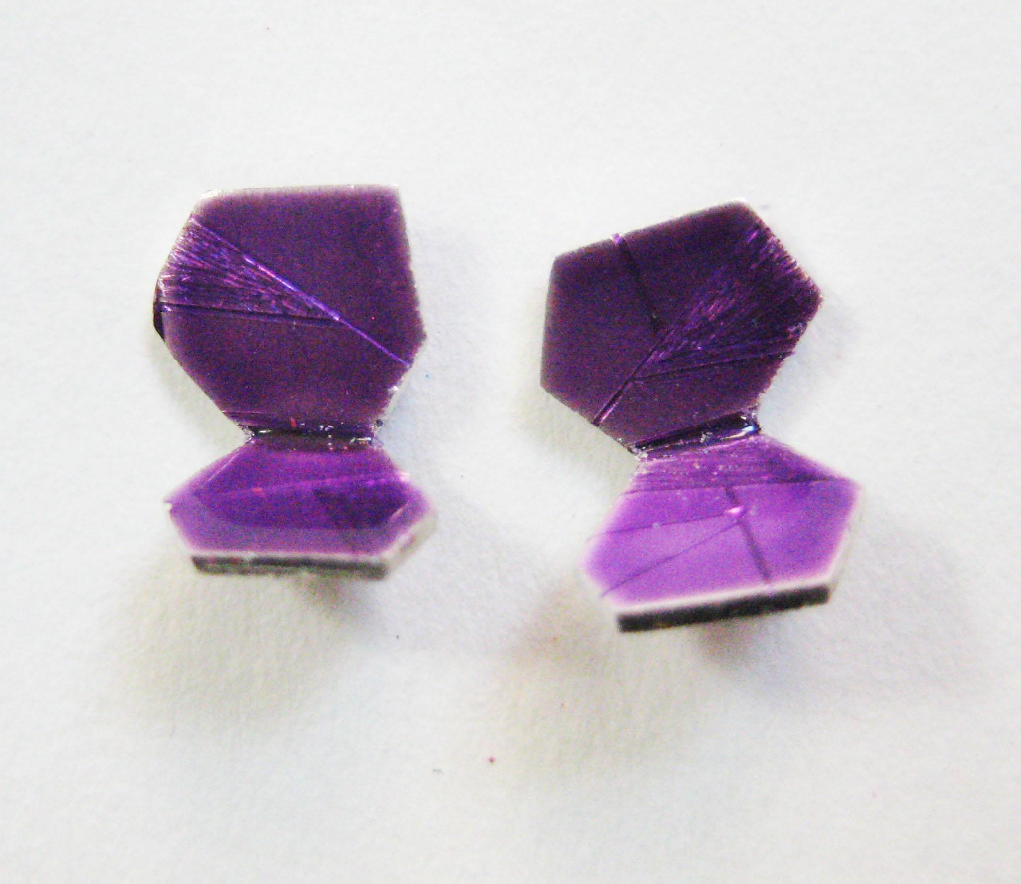 13-Tiny Purple Ear Gems-Voegele.jpg