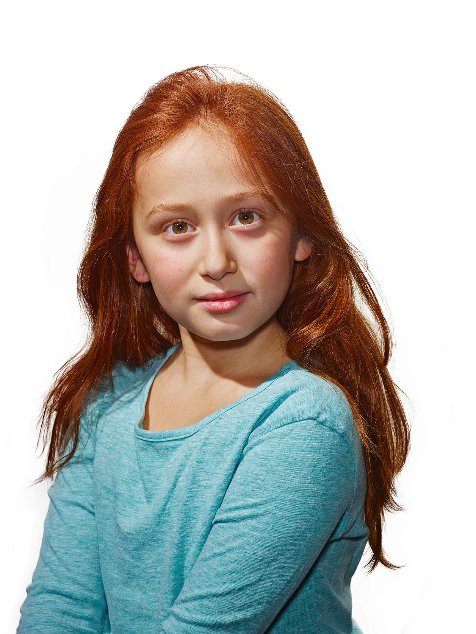 Redheads_131212_568.jpg