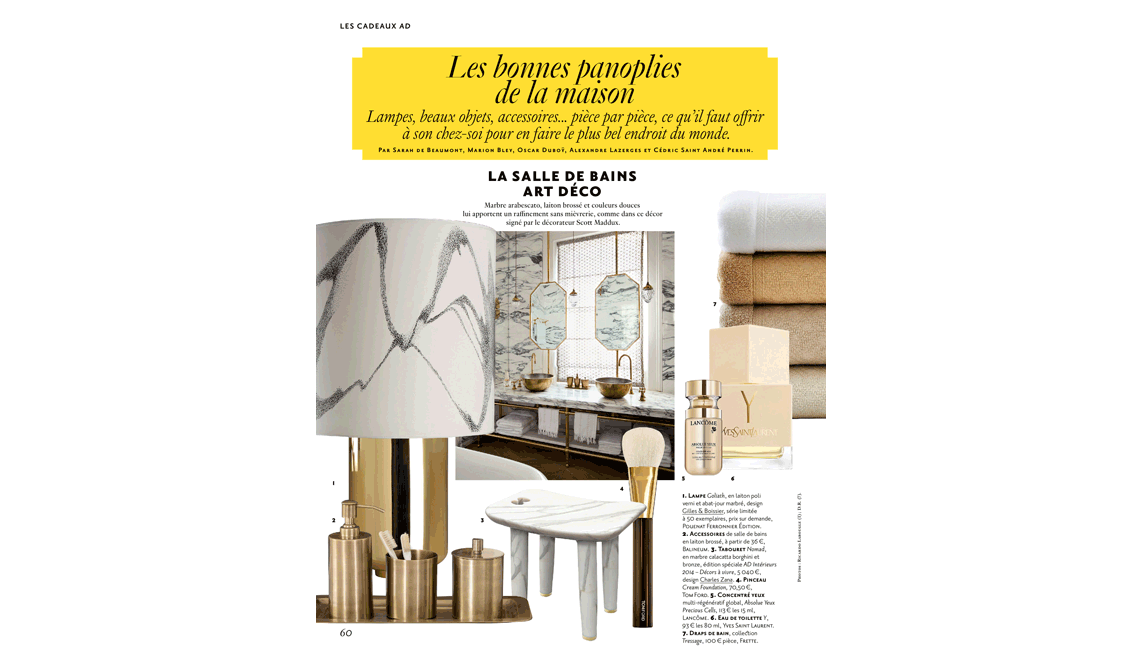 Maddux_creative_london_architectural-digest-france.png