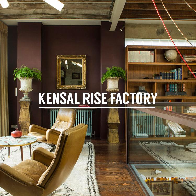 KENSAL-RISE-2.jpg