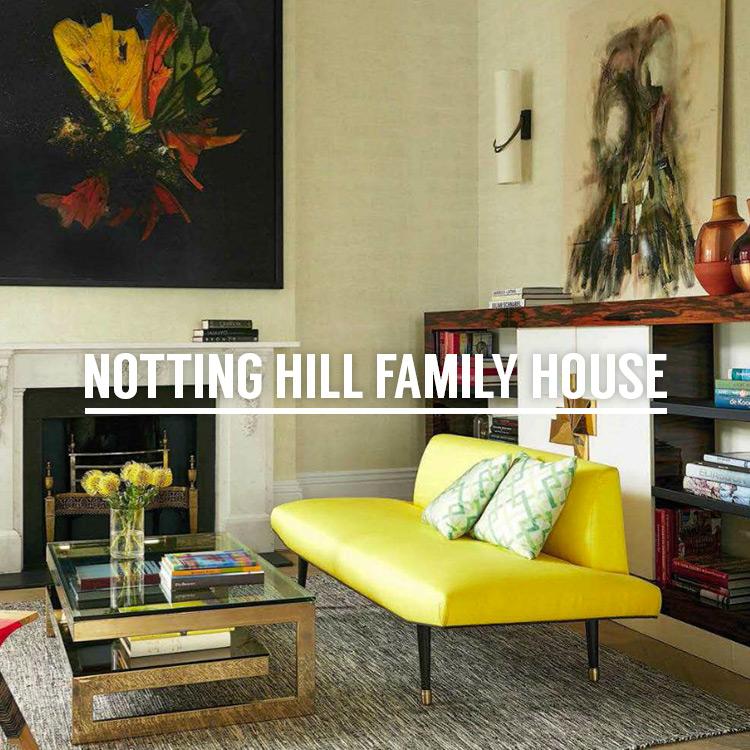 notting-hill-1.jpg