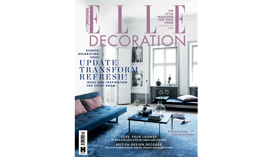 Maddux_creative_london_elle-deco-directory-0.png