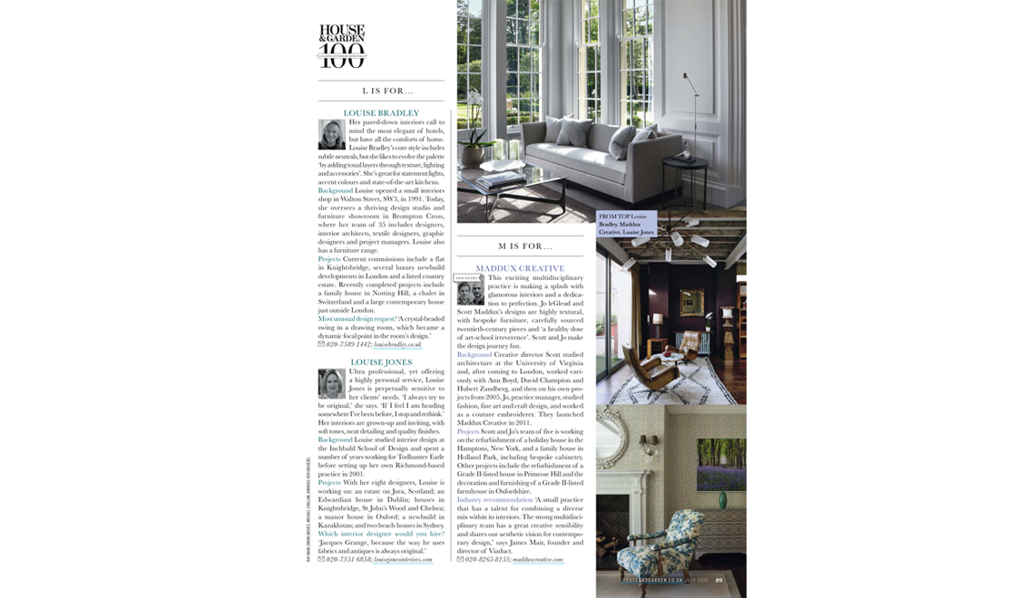 Maddux_creative_london_house-and-garden-100-leading-designers2.png