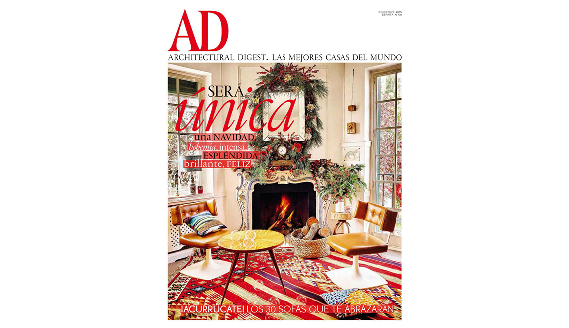 Maddux_creative_london_architectural-digest-spain-notting-hill-1.png