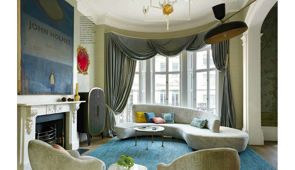 Maddux_creative_london_architectural-digest-spain-notting-hill-2.png