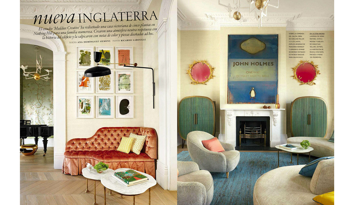 Maddux_creative_london_architectural-digest-spain-notting-hill-3.png