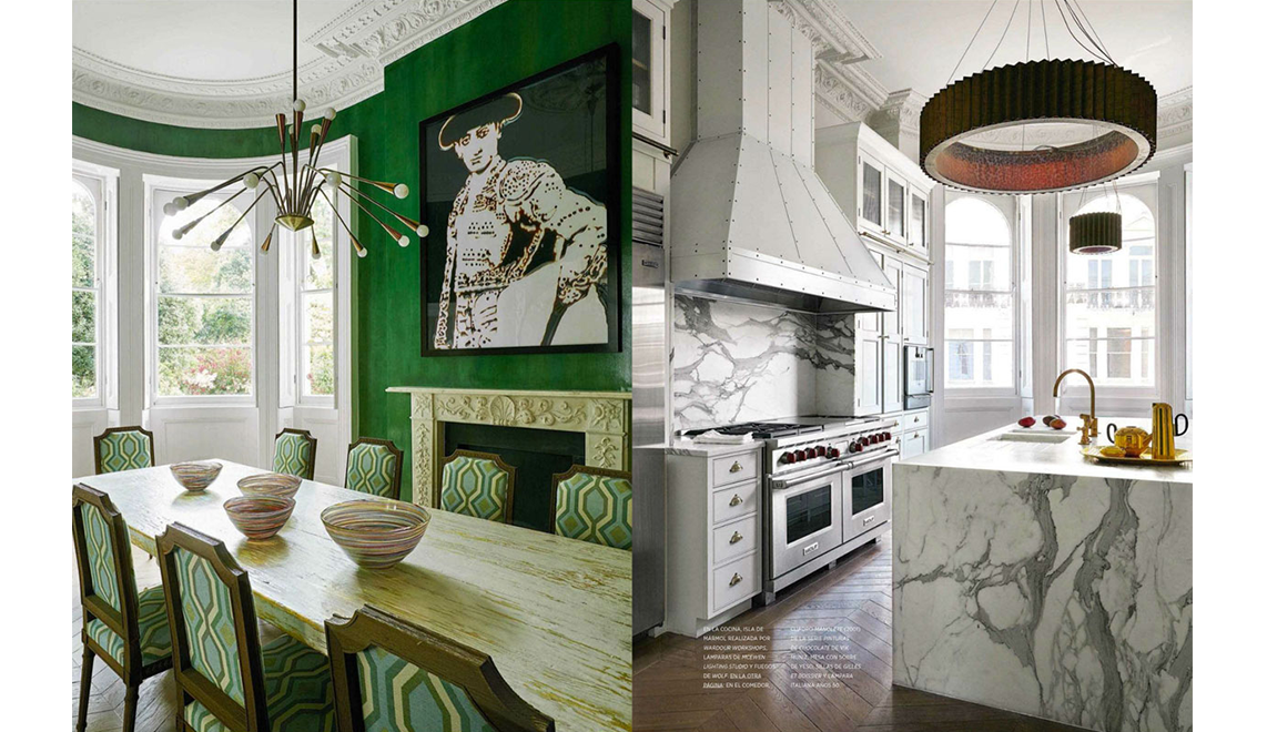 Maddux_creative_london_architectural-digest-spain-notting-hill-5.png