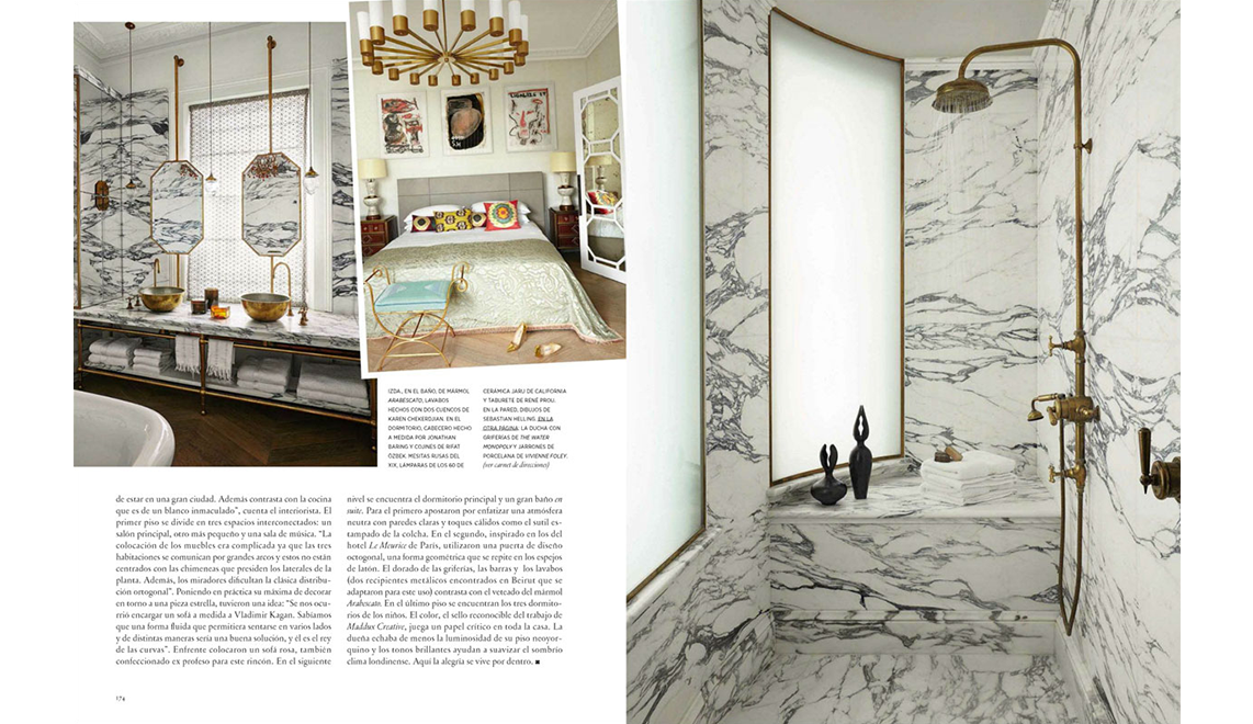 Maddux_creative_london_architectural-digest-spain-notting-hill-4.png