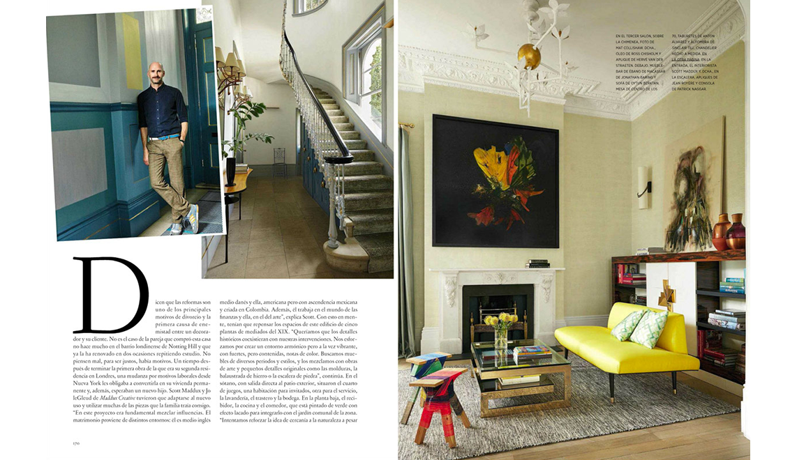 Maddux_creative_london_architectural-digest-spain-notting-hill-6.png